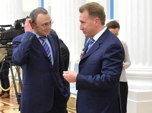 10092017kerimov7