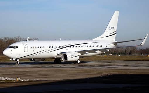 boeing-d-aacm-acm-air-charter-454353543737-8jmbbj2 planespottersnet 685908.jpg 1511444721 32466