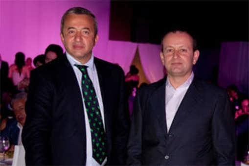 Gavriil YUshvaev i Aleksandr CHigirinskii 2395784958734897594876435