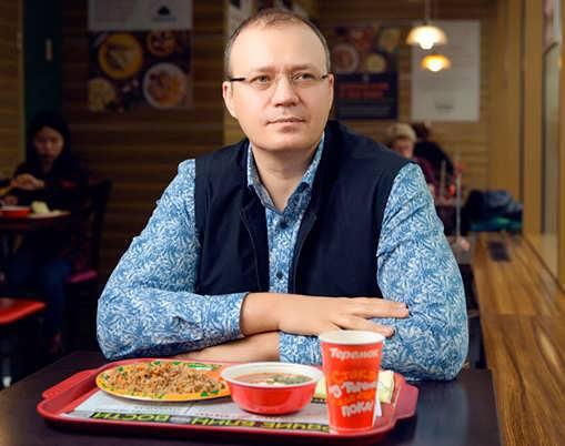 Mikhail Goncharov-34509834609847905678789