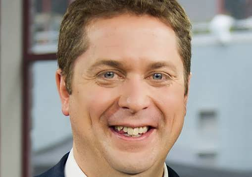 Andrew-Scheer-June-2017