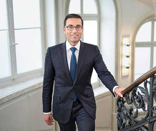 iqbal-khan-credit-suisse 0