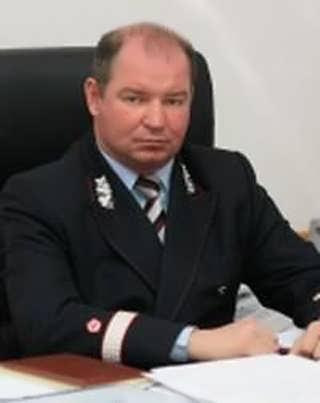 Подчиненные Рашида Сайбаталова шантажировали самарских нефтяников
