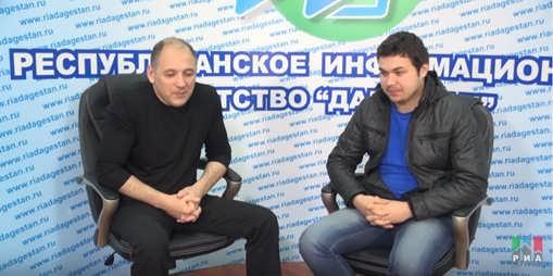 Nariman-Gadzhiev-4698430968749058769084597809568