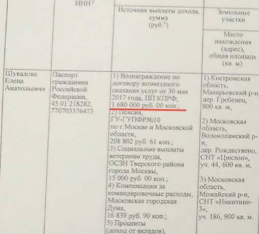 49102018shuvalova06