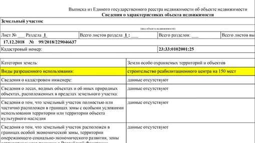 57102019remezkov41