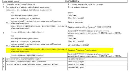 57102019remezkov59