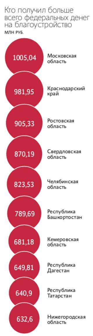 69112018amamut3