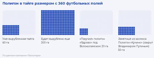 88112019birukov4