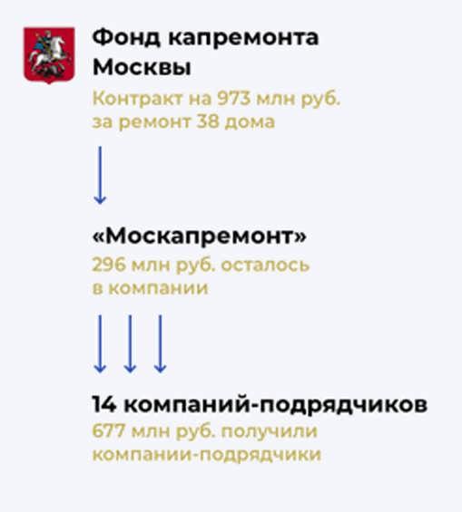 88112019birukov7