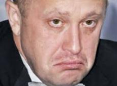 Приставы не отваживаются взыскать долги жены повара Путина