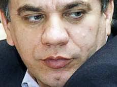 Дагира Хасавова обвиняют в просьбе не давать лживых показаний