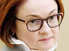 Подельник главы стройкомпании «Норманн» Виктора Смирнова украл 3 млрд рублей