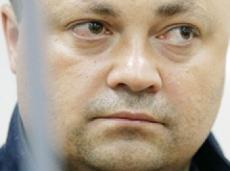 С экс-мэра Владивостока дополнительно взыскивают 3,2 млрд
