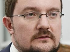 Иностранные поставщики генерируют доходы министра Скворцовой и ее «кошелька»