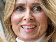 Татьяна Ахмедова-Сорокина считает, что наследник помог отцу увести ее £453 млн