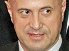Ранее главу «Каспия» подозревали в теракте и убийстве 5 человек