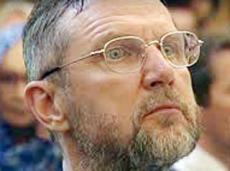 Глава Афонского общества обнаружился в Финляндии