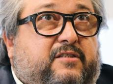 Экс-совладелеца «Открытия» обвиняют в растрате 30 млрд рублей