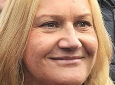 Елена Батурина ищет способ не платить по старым долгам