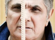 Миро Амадян устал от домогательств чекиста и полицейского