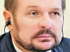 Холдинг «СтройГАЗ» Белоусова обанкрочен, директор сливает компромат на владельца