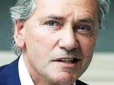 Компания, просившая 4 млрд у ВТБ, не смогла вернуть долг в 300 тыс