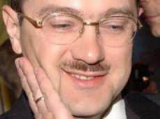 Ответственность по долгам «Компания Розничного Кредитования» разделят менеджеры Соболев и Шараев