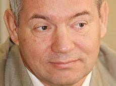 Кавалер ордена Серафима Саровского №1 заточен в темницу