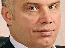 Два миллиарда рублей исчезли в «кассовых разрывах»