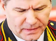 Обидчик чекиста Пятилетова арестован по неоднозначному обвинению