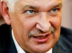 Прокуратуре не удалось добиться дополнительных показаний против Лемешевского и Третьякова