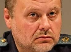 Посредница тюремщика Коршунова из банка «Жилкредит» бежала из страны