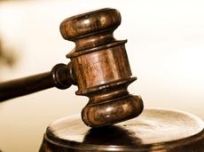 Автор проекта студенческих столовок влип в прецедентное уголовное дело