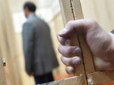 Владелец нескольких столичных торговых центров арестован за мошенничество с недвижимостью