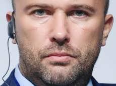 Марийский НПЗ прибрали к рукам кредиторы New Stream