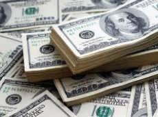 Нажитые непосильным трудом $1,1 млн, 315 млн рублей, дом с участком за 36 млн...