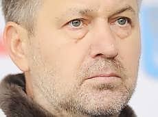 Прачечная Константина Гончарова действовала несколько лет