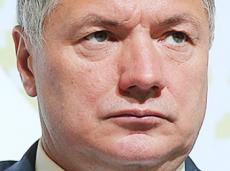 Вице-премьер РФ записал на дочь квартиру за 200 млн руб.