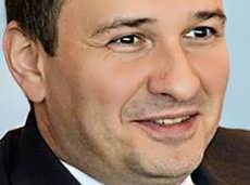 Деньги подруга Бориса Ковальчука получила от разведок НАТО
