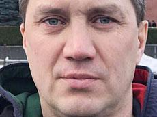 Несовершеннолетних в Красноярске развращал член общественной палаты и получатель президентских грантов