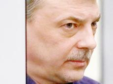 Экс-шеф службы безопасности СКР открещивается от взятки на $1 млн бизнесмену Смычковскому