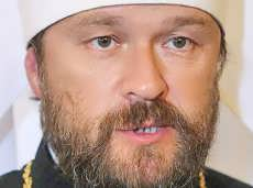 За свое московское жилье священник уже задолжал €20 тыс