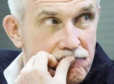 Дискуссии внутри ульяновский «Единой России» отличаются особыми любезностями