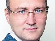 Сергей Шахман, Александр Блинов и Кирилл Салтыков получат от 5 до 6 лет