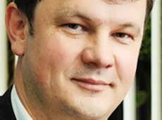 Осуждены также двое московских подельников ростовского банкира