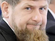 Пешками рекетира Цицулаева оказались трое полицейских