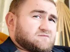 Экс-министр культуры Карачаево-Черкесии объявлен в розыск