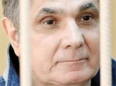 После отставки Юрия Чайки его советников проверяют на связи с уголовным миром