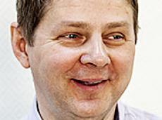 Финансист группы Гайзера схвачен в Москве